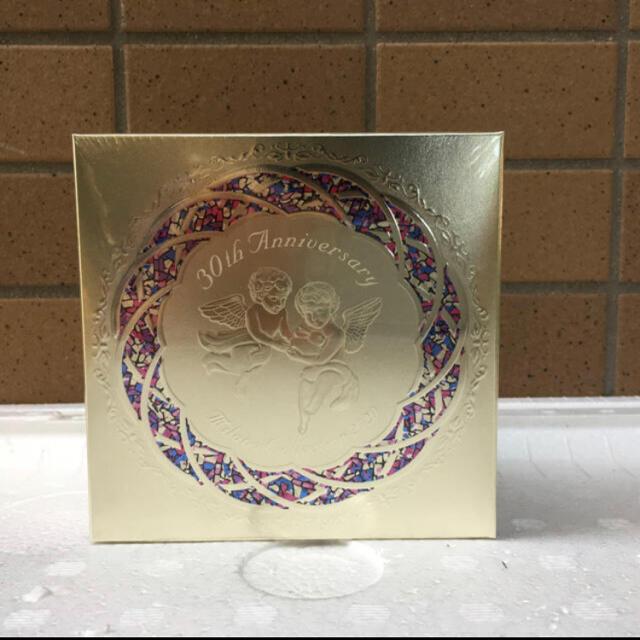 Kanebo(カネボウ)のミラノコレクション2020 24g コスメ/美容のベースメイク/化粧品(フェイスパウダー)の商品写真