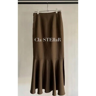 TODAYFUL - clastellar クラステラー ♡ マーメイドスカート