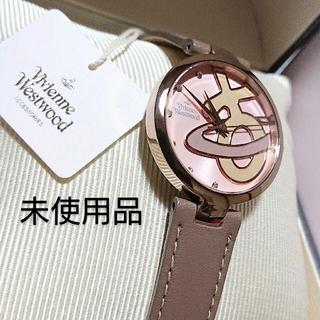 Vivienne Westwood - 定価39600円❇️未使用 Vivienne Westwood アナログ腕時計
