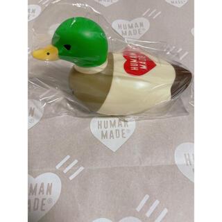 A BATHING APE - Human Made rubber duck ヒューマンメイド ラバーダック