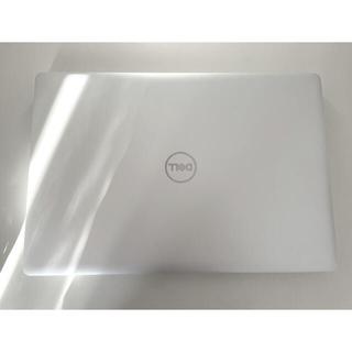 DELL - Dell デル Inspiron 15 3000シリーズ 3583