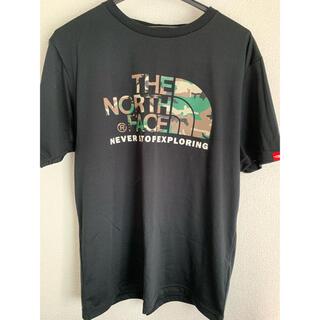 THE NORTH FACE - 【激安】ノースフェイス Tシャツ
