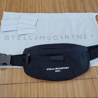 Stella McCartney - 連休セール‼️ステラマッカートニー ボディバッグ