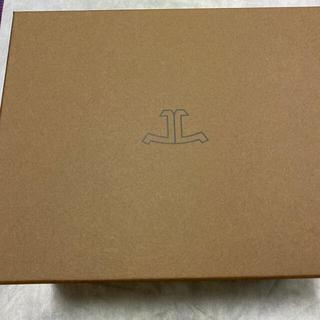 ジャガールクルト(Jaeger-LeCoultre)のジャガー・ルクルト化粧箱  (その他)