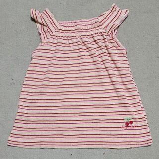 ブランシェス(Branshes)のトップス120(Tシャツ/カットソー)