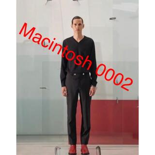 MACKINTOSH - Macintosh 0002❗️kikokostadinov trousers