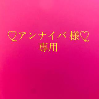 ꙳★*゚アンナイバ 様 専用꙳★*゚(パチンコ/パチスロ)