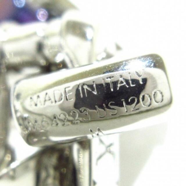 LOUIS VUITTON(ルイヴィトン)のlouis vuitton chain bracelet monogram M メンズのアクセサリー(ブレスレット)の商品写真