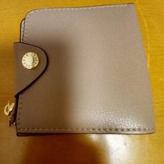 レガートラルゴ(Legato Largo)の2つ折り かるい財布 レガートラルゴ(財布)