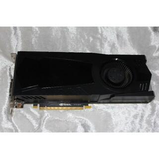 ELSA GeForce GTX-1070 8GB