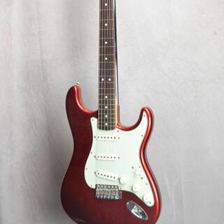 フェンダー(Fender)のFemder Custom Shop 1964 Stratocaster(エレキギター)
