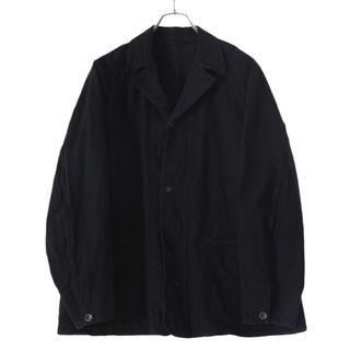 COMOLI - サイズ1 COMOLI 21AW デニムワークジャケット 新品未使用