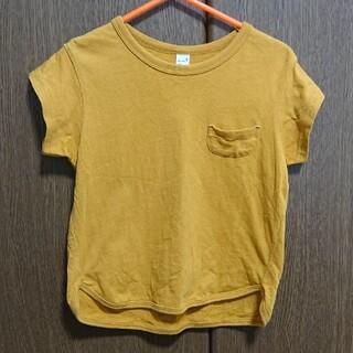 F.O.KIDS - アプレレクール Tシャツ 90センチ