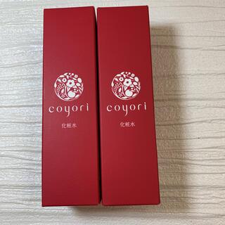 Macchia Label - コヨリ 彩醒 化粧水 100ml 2本セット