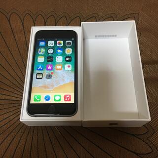 Apple - ❗️激安価格❗️iPhone6s 16gb 本体 ❗️即使用可能❗️完動品