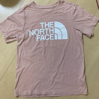 THE NORTH FACE - ノースフェイス レディース s