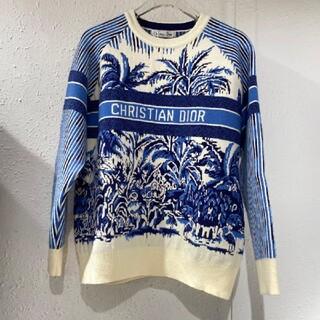 Christian Dior - クリスチャンディオールニート