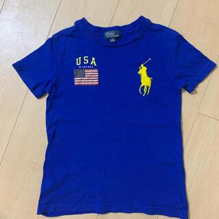 Ralph Lauren - ラルフローレン  Tシャツ120