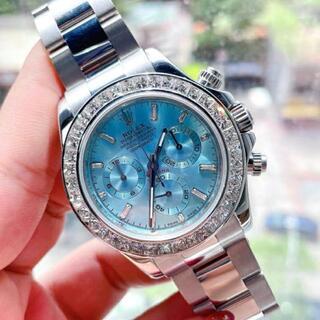 ROLEX - 最高ランク♡7750ロレックス♡デイトナ♡腕時計★送料込み