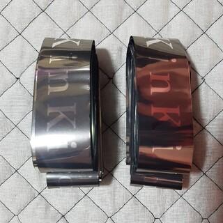 KinKi Kids 銀テープ 《ThanKs 2 You》2本