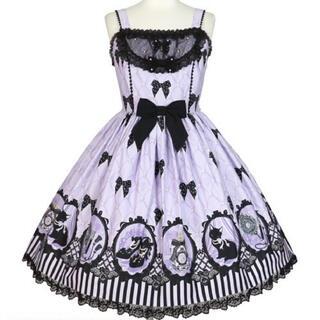 Angelic Pretty - Angelic Pretty Cinema Dollジャンパースカート