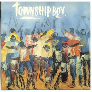 送料無料☺MAMU - Township Boy