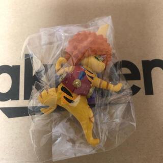 カプコン(CAPCOM)のモンスターハンター オトモアイルー カブラネコシリーズ ジャング(ゲームキャラクター)