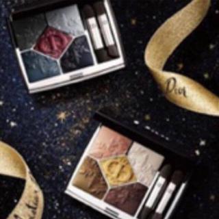 ディオール(Dior)の【Dior】サンク クレール クチュール 549(アイシャドウ)