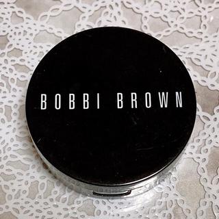 ボビイブラウン(BOBBI BROWN)の【Bobby Brown】部分用ファンデーション コレクター(コンシーラー)