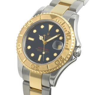 ROLEX - ロレックス ROLEX ヨットマスター 68623 腕時計