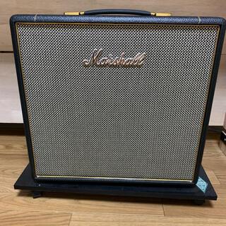 Marshall SV112 Studio Vintage  キャビネット  (ギターアンプ)