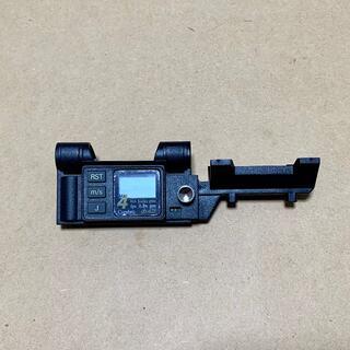 弾速計】コンブロ クロノスコープ cb-625 MK4(その他)
