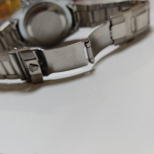 ROLEX(ロレックス)のROLEX ロレックス 腕時計 メンズの時計(腕時計(アナログ))の商品写真