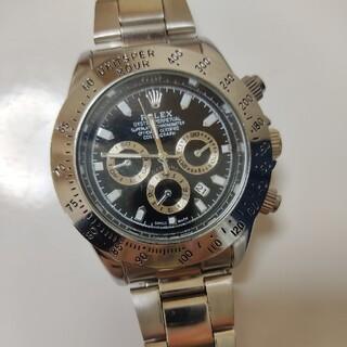 ROLEX - ROLEX ロレックス 腕時計