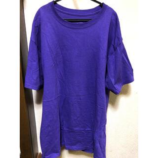 Champion - チャンピオン tシャツ  サイズM