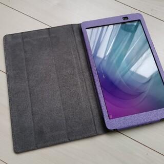 HUAWEI - HUAWEIMediaPad T2 Pro  606HW 美品