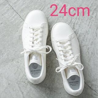 IENA - IENA adidas 別注 スタンスミス 24 STAN SMITH コラボ