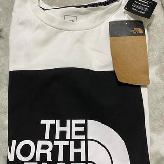 THE NORTH FACE - 新品 THE North Face ノースフェイス Tシャツ