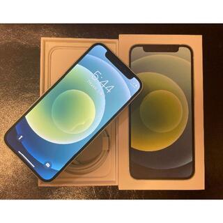 Apple -  iPhone12 mini 64GB SIMフリー ほぼ新品 ジャンク