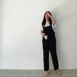 TODAYFUL - CHERI シェリ オールインワン サロペット