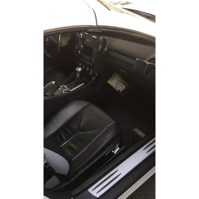 メルセデスベンツ ★SLKクラス 自動車/バイクの自動車(車体)の商品写真