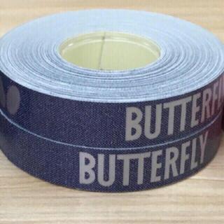 バタフライ(BUTTERFLY)の卓球 バタフライ サイドテープ12ミリ×10m(卓球)