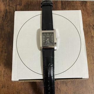 フェンディ(FENDI)のFENDI 腕時計 メンズ レディース (腕時計(アナログ))