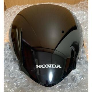 ホンダ(ホンダ)のホンダ PCX jf28 純正スクリーン(車種別パーツ)