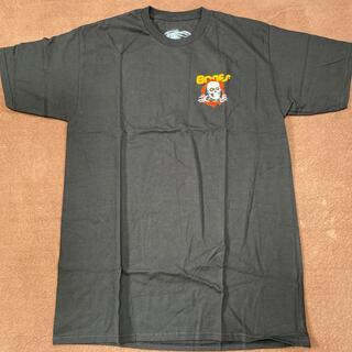 パウエル(POWELL)のPOWELL RIPPER  S/S  TEE(Tシャツ/カットソー(半袖/袖なし))
