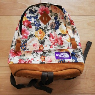 THE NORTH FACE - THE NORTH FACE リュック