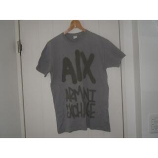 アルマーニエクスチェンジ(ARMANI EXCHANGE)のアリマーニ AX Tシャツ(Tシャツ/カットソー(半袖/袖なし))
