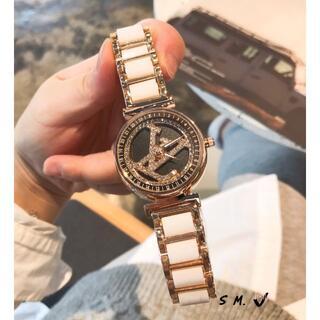 腕時計   レディース  ★送料込み☆最安値☆ (腕時計)