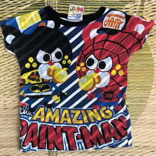 ジャム(JAM)のJAM Tシャツ 100cm(Tシャツ/カットソー)