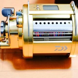 DAIWA - 【DAIWA】MARINE-POWER    DC24V